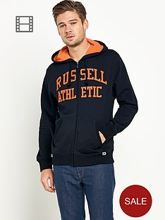 russell-athletic-mens-arch-logo-full-zip-hoody
