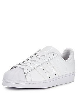 adidas-originals-superstar-foundation-trainers