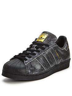 adidas-originals-superstar-east-river-rivalry-trainers