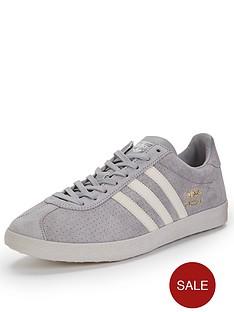 adidas-originals-gazelle-og-trainers