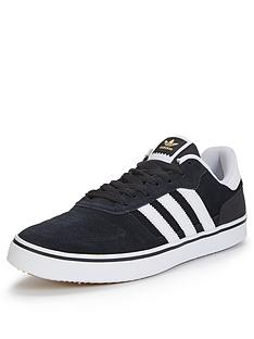adidas-originals-copa-vulc-trainers-blackwhite