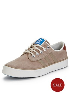 adidas-originals-kiel-suede-trainers
