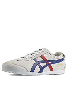 onitsuka-tiger-mexico-66-trainers