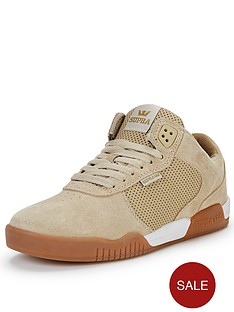supra-ellington-trainers
