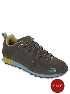 the-north-face-hedgehog-fastpack-lite-trainers