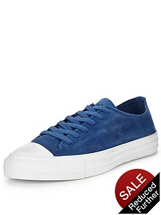 converse-chuck-taylor-all-star-sawyer-ox-suede-trainers