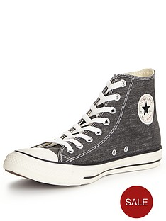 converse-chuck-taylor-all-star-washed-hi-trainers