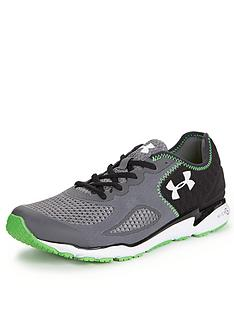 under-armour-mircro-g-neo-mantis-2-trainers