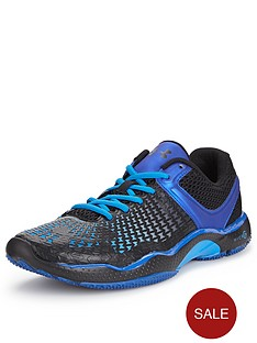under-armour-micro-g-elevate-trainers