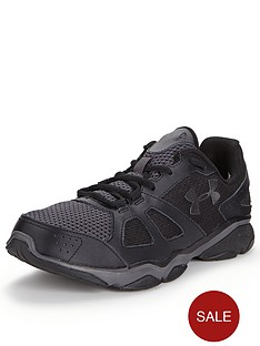 under-armour-micro-g-strive-v-trainers