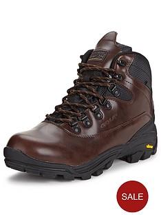 gola-atlantika-boots