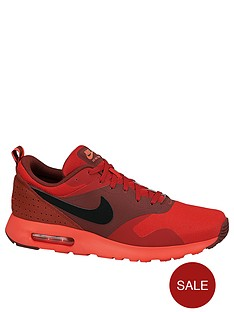 nike-air-max-mens-trainers