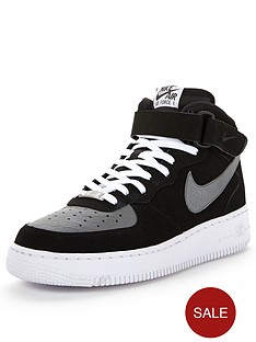 nike-air-force-1-mid-07-le-mens-trainers