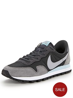 nike-air-pegasus-83-mens-trainers