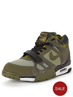 nike-air-trainer-3-mens-trainers