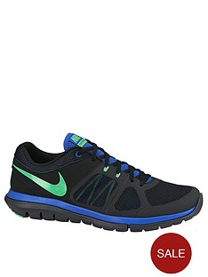 nike-flex-run-2014-msl-mens-trainers