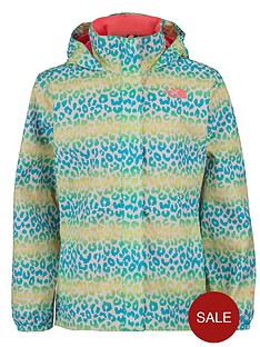 the-north-face-girls-uncia-resolve-jacket