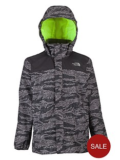 the-north-face-youth-boys-novelty-resolve-jacket