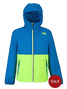the-north-face-youth-boys-flurry-wind-hooded-jacket