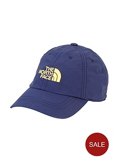 the-north-face-youth-boys-horizon-hat
