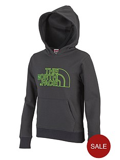 the-north-face-youth-boys-drew-hooded-top