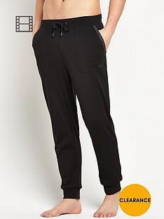 hugo-boss-mens-jersey-cuffed-pants