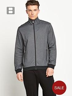 hugo-boss-mens-tricot-zip-jacket