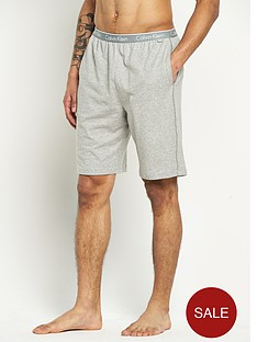 calvin-klein-mens-lounge-shorts
