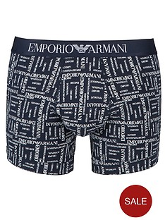 emporio-armani-mens-all-over-print-trunks