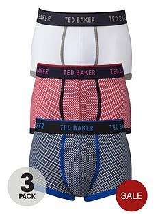 ted-baker-mens-pattern-trunks-3-pack