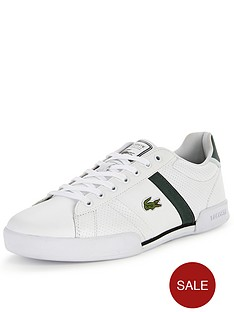 lacoste-deston-trainers