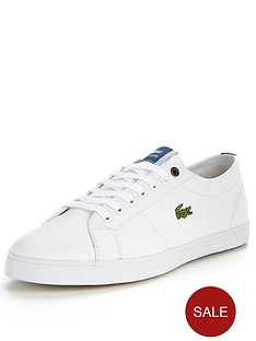lacoste-marcel-casual-lace-up-shoes