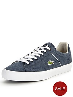 lacoste-fairlead-trainers