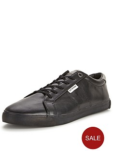 ben-sherman-teni-derby-tennis-shoes