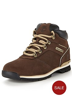 timberland-splitrock-hiker-2-boots