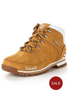 timberland-eurosprint-hiker-boots