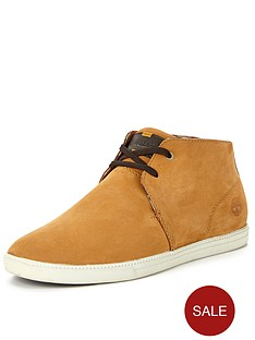 timberland-fulk-mid-boots