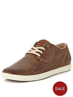 timberland-fulk-sport-trekker-shoes