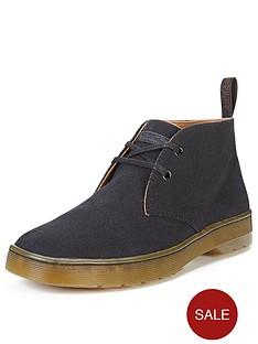 dr-martens-mayport-2-eye-desert-boots