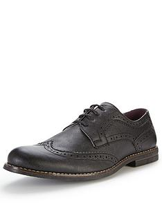 unsung-hero-longwood-pu-brogues