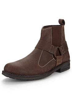 joe-browns-essential-pull-on-leather-boots