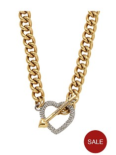 juicy-couture-crystal-set-heart-and-arrow-t-bar-curb-chain