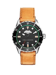 armani-exchange-black-dial-and-natural-tan-leather-strap-mens-watch