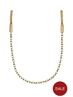 dkny-chambers-gold-tone-stainless-steel-4-way-magnet-closure-necklace