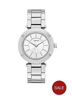 dkny-stanhope-20-clear-stone-bezel-stainless-steel-bracelet-ladies-watch