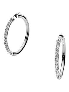 dkny-sparkle-crystal-stone-and-stainless-steel-hoop-earrings