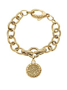 dkny-gold-tone-light-colorado-bracelet