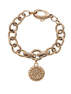 dkny-sparkle-crystal-rose-gold-bracelet