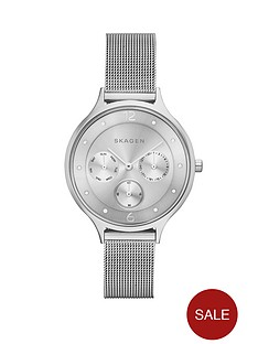 skagen-anita-multi-function-dial-ladies-watch