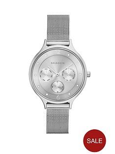 skagen-anita-multi-function-dial-ladies-watch